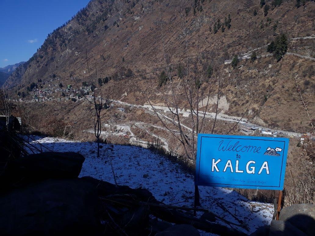 welcome-to-kalga-being-pahadia