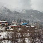 snow-covered-view-kalga-village